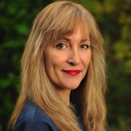 Katrine Chemnitz Henriksen