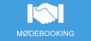 moedebooking